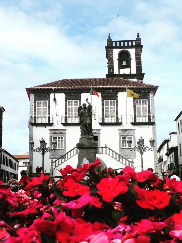 destination-azores