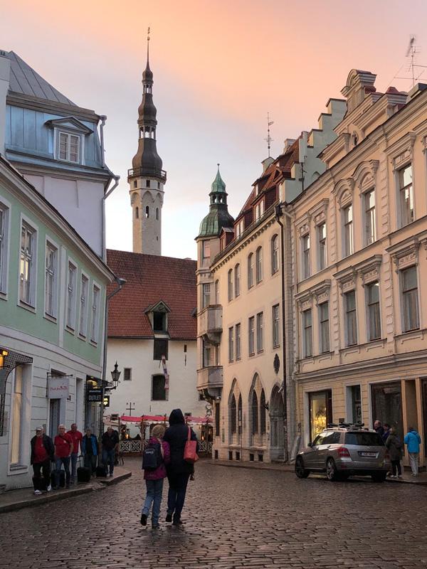 destination-estonia