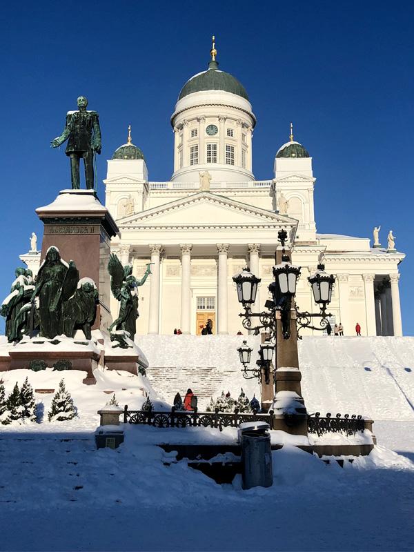 destination-finland