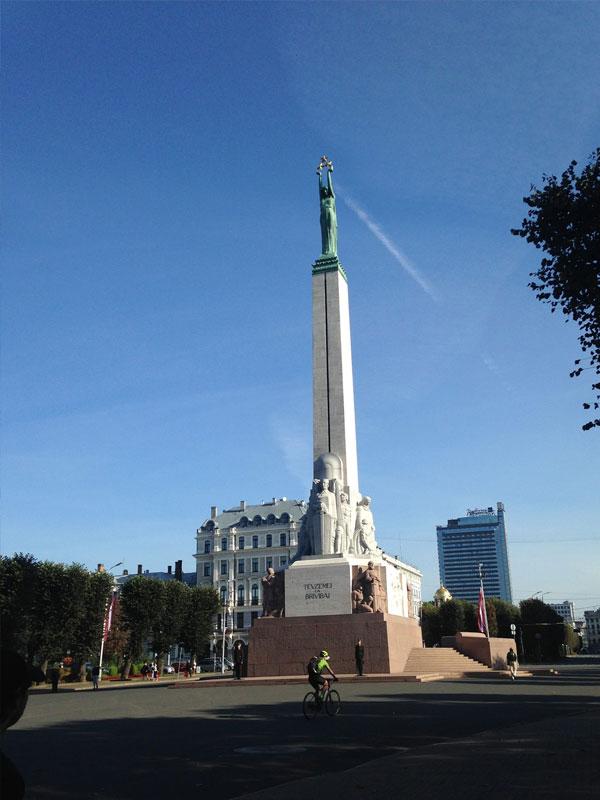 destination-latvia