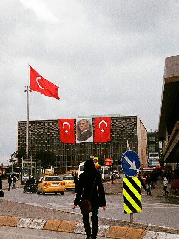 destination-turkey
