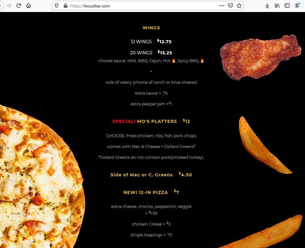 lb-menu2